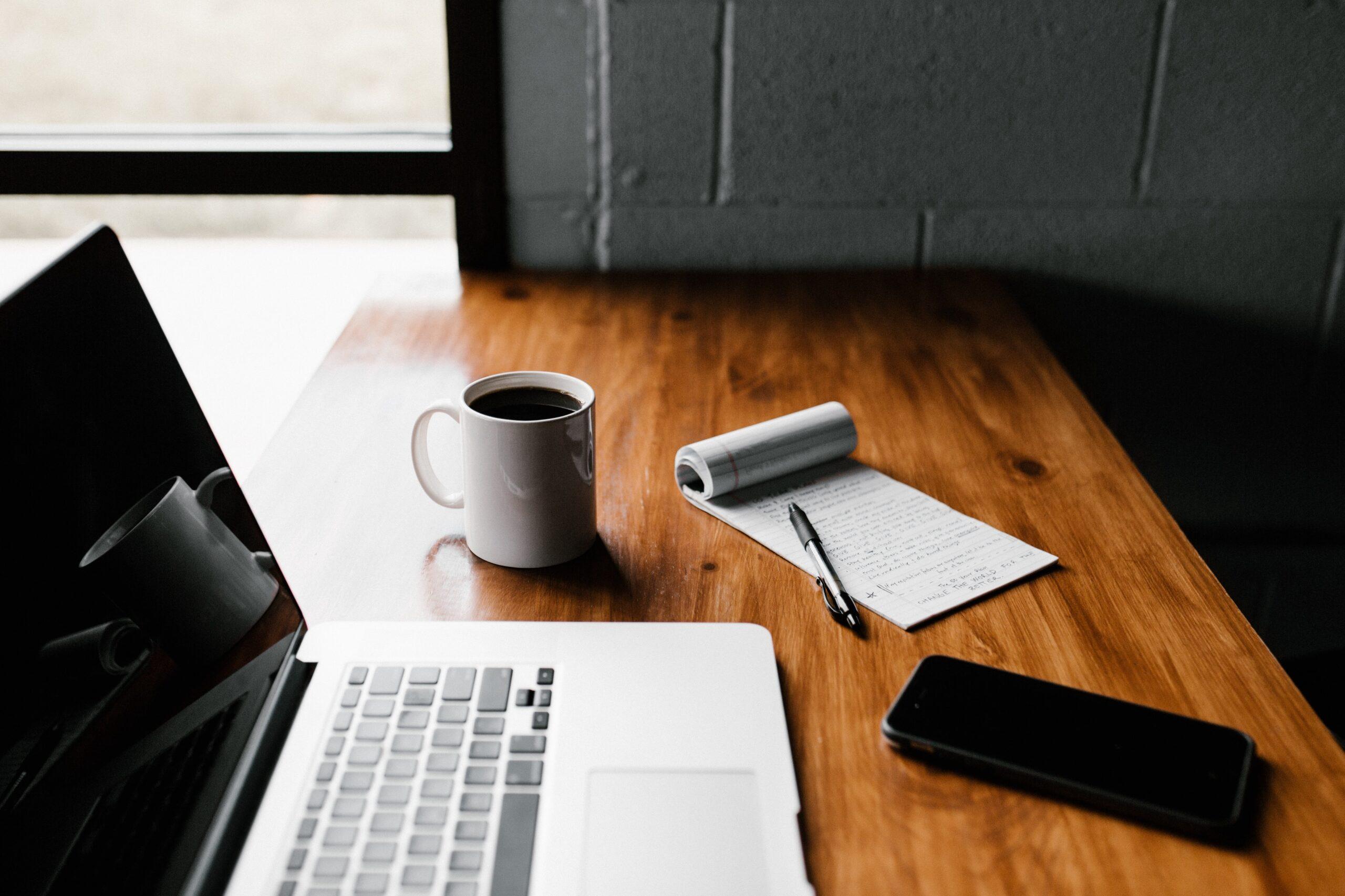 Get Digital online leckék